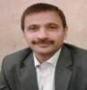 Dermatologist in  Dwarka, skin specialist in  Dwarka, hair transplant specialist doctor in  Dwarka,  Skin Doctor in  Dwarka
