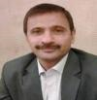 Dr. J S Randhawa, Dermatologist in Uttam Nagar, online appointment, fees for  Dr. J S Randhawa, address of Dr. J S Randhawa, view fees, feedback of Dr. J S Randhawa, Dr. J S Randhawa in Uttam Nagar, Dr. J S Randhawa in West Delhi