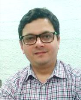 best ENT Specialist in Malviya Nagar, best ENT Specialist in South Delhi, best ENT Specialist in Pusa Road, best ENT Specialist in Central Delhi, ENT Specialist in Malviya Nagar, ENT Specialist in South Delhi, ENT Specialist in Pusa Road, ENT Specialist in Central Delhi, sinus doctor in Malviya Nagar, best sinus doctor in Malviya Nagar, ENT doctor in Malviya Nagar, Best ENT doctor in Malviya Nagar, sinus doctor in Pusa Road, best sinus doctor in Pusa Road, ENT doctor in Pusa Road, Best ENT doctor in Pusa Road, best sinus doctor in South Delhi, Best ENT doctor in South Delhi, best sinus doctor in Central Delhi, Best ENT doctor in Central Delhi