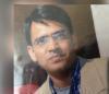 Dr. AshwiniK Shrimali, Dentist in Chopasni Housing Board, online appointment, fees for  Dr. AshwiniK Shrimali, address of Dr. AshwiniK Shrimali, view fees, feedback of Dr. AshwiniK Shrimali, Dr. AshwiniK Shrimali in Chopasni Housing Board, Dr. AshwiniK Shrimali in Jodhpur