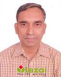 Dr. Vimal Jain