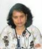 Dr. (Mrs) Neeraj Gupta, Homeopathy in Shakarpur, online appointment, fees for  Dr. (Mrs) Neeraj Gupta, address of Dr. (Mrs) Neeraj Gupta, view fees, feedback of Dr. (Mrs) Neeraj Gupta, Dr. (Mrs) Neeraj Gupta in Shakarpur, Dr. (Mrs) Neeraj Gupta in East Delhi