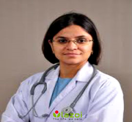 child heart specialist in  Dhule, doctor heart problems in children in  Dhule, specialist for hole in child heart