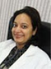 Dr. Madhur Rastogi, General Physician in Indirapuram, online appointment, fees for  Dr. Madhur Rastogi, address of Dr. Madhur Rastogi, view fees, feedback of Dr. Madhur Rastogi, Dr. Madhur Rastogi in Indirapuram, Dr. Madhur Rastogi in Ghaziabad