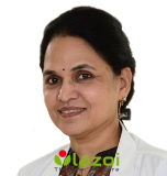 Dr. Dinesh Kansal, Gynecologist-Obstetrician in Pusa Road, online appointment, fees for  Dr. Dinesh Kansal, address of Dr. Dinesh Kansal, view fees, feedback of Dr. Dinesh Kansal, Dr. Dinesh Kansal in Pusa Road, Dr. Dinesh Kansal in Central Delhi