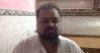 Dr. Sheikh - Ayurvedic Doctor,  Faridabad
