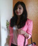 Dr. Jyoti Sharma- Physiotherapist,  Navi Mumbai