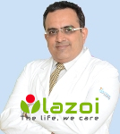 Dr. Anshu Arora, Ophthalmologist in Sector 128, online appointment, fees for  Dr. Anshu Arora, address of Dr. Anshu Arora, view fees, feedback of Dr. Anshu Arora, Dr. Anshu Arora in Sector 128, Dr. Anshu Arora in Noida