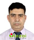 cardiologist in Mandi House New Delhi, heart doctor in Mandi House New Delhi, interventional heart surgery specialist in Mandi House New Delhi, surgeons for carotid angioplasty and stenting