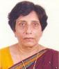 Dr. Usha Krishan Baveja- Pathologist,  Gurgaon