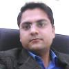 Dr. Nitin Goyal, Ayurvedic Doctor in Sector 31, online appointment, fees for  Dr. Nitin Goyal, address of Dr. Nitin Goyal, view fees, feedback of Dr. Nitin Goyal, Dr. Nitin Goyal in Sector 31, Dr. Nitin Goyal in Gurgaon