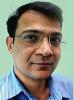 blood disease doctor in  North East Delhi, anaemia in  North East Delhi, doctor for blood related disorders in  North East Delhi, leukemia specialist in  North East Delhi, thalassaemia specialist in  North East Delhi, aplastic anaemia