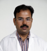 Dr. Mohan Kumar Singh, General Physician in Sushant Lok Phase I, online appointment, fees for  Dr. Mohan Kumar Singh, address of Dr. Mohan Kumar Singh, view fees, feedback of Dr. Mohan Kumar Singh, Dr. Mohan Kumar Singh in Sushant Lok Phase I, Dr. Mohan Kumar Singh in Gurgaon