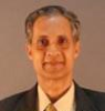 Dr. V Panchanadikar, Orthopaedic Surgeon in Kothrud, online appointment, fees for  Dr. V Panchanadikar, address of Dr. V Panchanadikar, view fees, feedback of Dr. V Panchanadikar, Dr. V Panchanadikar in Kothrud, Dr. V Panchanadikar in Pune