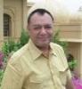 Dr. Anil Khetrapal- Urologist,  West Delhi