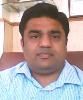 Dentist in Rohini, Dentist in North West Delhi, Dentist in Delhi,