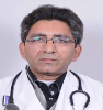 Dr. Arvind Dogra- General Physician,  Ghaziabad