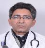 General Practitioner in  Ghaziabad, General doctor in  Ghaziabad, MD in  Ghaziabad, General Medicine in  Ghaziabad, Internal Medicine in  Ghaziabad, emergency doctor