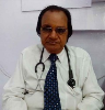 Dr. S P Jain, ENT (Ear Nose Throat) in Sector 27, online appointment, fees for  Dr. S P Jain, address of Dr. S P Jain, view fees, feedback of Dr. S P Jain, Dr. S P Jain in Sector 27, Dr. S P Jain in Noida