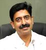 Dr. Neeraj Sanduja, Ophthalmologist in Sector 44, online appointment, fees for  Dr. Neeraj Sanduja, address of Dr. Neeraj Sanduja, view fees, feedback of Dr. Neeraj Sanduja, Dr. Neeraj Sanduja in Sector 44, Dr. Neeraj Sanduja in Gurgaon
