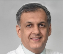 Dr. Manik Sharma, Plastic-cosmetic Surgeon in Sector 51, online appointment, fees for  Dr. Manik Sharma, address of Dr. Manik Sharma, view fees, feedback of Dr. Manik Sharma, Dr. Manik Sharma in Sector 51, Dr. Manik Sharma in Gurgaon