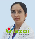 Dr. Esha Kaul, Hematologist in Sector 128, online appointment, fees for  Dr. Esha Kaul, address of Dr. Esha Kaul, view fees, feedback of Dr. Esha Kaul, Dr. Esha Kaul in Sector 128, Dr. Esha Kaul in Noida
