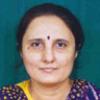 Dr. Gurmeet Mangat- Rheumatologist,  Mumbai