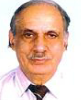 Dr. B M L Kapoor- General Surgeon,  South Delhi