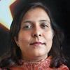 Dr. Amita Maheshwari- Oncologist,  Mumbai