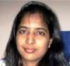 Dr. Ruchi Aggarwal- Ayurvedic Doctor,  East Delhi