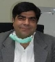 sleep Disorders in Jamia Nagar South Delhi, sinus Surgery in Jamia Nagar South Delhi, ENT Surgery in Jamia Nagar South Delhi, Tinnitus in Jamia Nagar South Delhi, Micro Ear Surgery in Jamia Nagar South Delhi, Middle Ear Endoscopy in Jamia Nagar South Delhi, Nasal Surgery in Jamia Nagar South Delhi, Neck Surgery in Jamia Nagar South Delhi, Hearing Implant Surgery in Jamia Nagar South Delhi,  in Jamia Nagar South Delhi, strep throat in Jamia Nagar South Delhi, sinus in Jamia Nagar South Delhi, neck problem in Jamia Nagar South Delhi, hearing disorders in Jamia Nagar South Delhi, deafness in Jamia Nagar South Delhi, Sinusitis in Jamia Nagar South Delhi, nose injuries in Jamia Nagar South Delhi, common cold