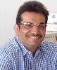 Dr. Amol Bapaye, General Surgeon in Erandwane, online appointment, fees for  Dr. Amol Bapaye, address of Dr. Amol Bapaye, view fees, feedback of Dr. Amol Bapaye, Dr. Amol Bapaye in Erandwane, Dr. Amol Bapaye in Pune