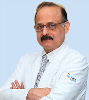 Dr. Rajesh Sharma, Pediatric Cardiologist in Sector 128, online appointment, fees for  Dr. Rajesh Sharma, address of Dr. Rajesh Sharma, view fees, feedback of Dr. Rajesh Sharma, Dr. Rajesh Sharma in Sector 128, Dr. Rajesh Sharma in Noida