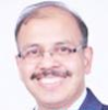 Dr. Anand T Galagali, Orthopaedic in Rajajinagar, online appointment, fees for  Dr. Anand T Galagali, address of Dr. Anand T Galagali, view fees, feedback of Dr. Anand T Galagali, Dr. Anand T Galagali in Rajajinagar, Dr. Anand T Galagali in Bangalore