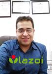 Orthodontic treatment in  Nagpur, tooth extraction in  Nagpur, tooth decay in  Nagpur, gum swelling in  Nagpur, Maxillofacial Surgery in  Nagpur, Artificial Teeth Implant doctor in  Nagpur, pyorrhea doctor in  Nagpur, sensation in tooth in  Nagpur, wisedom tooth in  Nagpur, bad breath in  Nagpur, oral cancer in  Nagpur, gum disease in  Nagpur, peridontal in  Nagpur, mouth sores