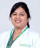 Dr. Arpana Jain, Best Gynecologist in GTB Nagar, Best Obstetrician in GTB Nagar, Gynecologist in GTB Nagar, Obstetrician in GTB Nagar, Gynecologist for Colposcopy in GTB Nagar, Gynecologist for Hysterectomy in GTB Nagar, Gynecologist for Hysteroscopy in GTB Nagar, Gynecologist for Infertility Treatment in GTB Nagar, Gynecologist for Endometriosis in GTB Nagar, Gynecologist for Menopause problems in GTB Nagar, Gynecologist for Abdominal pain in Obstetrician Bagh, Gynecologist for Pelvic Pain in GTB Nagar, Gynecologist for Myomectomy in GTB Nagar, Gynecologist for Vaginitis in GTB Nagar, Obstetrician for Normal Vaginal Delivery in GTB Nagar, Obstetrician for Polycystic Ovarian Syndrome in GTB Nagar, Dr. Arpana Jain for Abnormal Uterine Bleeding in GTB Nagar, Dr. Arpana Jain for Abnormal Pap Smears in GTB Nagar, Dr. Arpana Jain for Fibroids in GTB Nagar, Dr. Arpana Jain for Ovarian Cyst in GTB Nagar