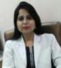 Dr. Ruchika Miglani- Dermatologist,  Faridabad