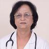 Dr. Babita Jain- Pediatrician,  Gurgaon