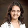 Dr. Aparna Bhat, Plastic-cosmetic Surgeon in Banaswadi, online appointment, fees for  Dr. Aparna Bhat, address of Dr. Aparna Bhat, view fees, feedback of Dr. Aparna Bhat, Dr. Aparna Bhat in Banaswadi, Dr. Aparna Bhat in Bangalore