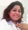 Dr. Preeti Johnson- Dentist,  Faridabad