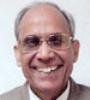 Dr. M P Sharma- Gastroenterologist,  South Delhi