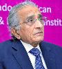 Dr. Praful B Desai- Oncologist,  Mumbai