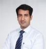 Dr. Arvind Mehra, Orthopaedic Surgeon in DLF Phase III, online appointment, fees for  Dr. Arvind Mehra, address of Dr. Arvind Mehra, view fees, feedback of Dr. Arvind Mehra, Dr. Arvind Mehra in DLF Phase III, Dr. Arvind Mehra in Gurgaon