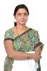 Dr. Monika Sharma- Gynecologist-Obstetrician,  South Delhi