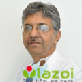 Dr. Vijay Vohra, Gastroenterologist in Sector 38, online appointment, fees for  Dr. Vijay Vohra, address of Dr. Vijay Vohra, view fees, feedback of Dr. Vijay Vohra, Dr. Vijay Vohra in Sector 38, Dr. Vijay Vohra in Gurgaon
