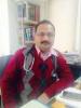 Pediatrician in Dilshad Garden, child specialist in Dilshad Garden, child vaccination doctor in Dilshad Garden, Child cold and cough Specialist in Dilshad Garden, Paediatrician in Dilshad Garden, Pediatrician in East Delhi, child specialist in East Delhi, child vaccination doctor in East Delhi, Child cold and cough Specialist in East Delhi, Paediatrician in East Delhi, Delhi, India