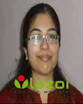 Dr. Anu Sidana, Gynecologist-Obstetrician in Sector 14, online appointment, fees for  Dr. Anu Sidana, address of Dr. Anu Sidana, view fees, feedback of Dr. Anu Sidana, Dr. Anu Sidana in Sector 14, Dr. Anu Sidana in Gurgaon