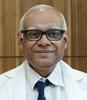 Dr. Sanjiv N Amin- Rheumatologist,  Mumbai
