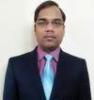 Psychiatrist in Lajpat Nagar Part 1, Doctor for depression in Lajpat Nagar Part 1, Bipolar Disorder Specialist in Lajpat Nagar Part 1, Psychiatric Treatment in Lajpat Nagar Part 1, Psychiatrist in South Delhi, Doctor for depression in South Delhi, Bipolar Disorder Specialist in South Delhi, Psychiatric Treatment in South Delhi, Delhi, India