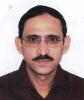 Dr. Raghunath B Phatak